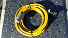 Marine Ship to Shore Power Cord 30 Ft/30A-250V L6-30