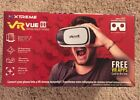 New Xtreme VR Vue II Virtual Reality Viewer