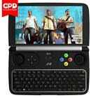 "GPD WIN 2 Handheld Game Console 8GB+128GB 6"" Screen Mini PC Laptop Notebook"