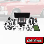 Edelbrock 1519 E-Force Stage-1 Street Systems Supercharger