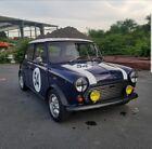 1970 Mini Classic Mini  1970 Mini Cooper