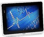 Tangent TNG-T9-397810 Medix T9 Medical Tablet PC