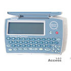 New Franklin Pocket Electronic Dictionary & Thesaurus Merriam Webster  MWD 1450