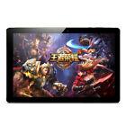 10.1'' Onda V10 Plus Tablet PC Android6.0 MTK8173 Quad Core 2GB+32GB WiFi Camera