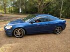 2003 Acura RSX S type Acura RSX S low miles... beautiful shape!