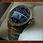 Limited edition apparel 23US Mercedes Benz S Class 450 SE W116 Sport Metal Watch
