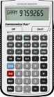 Calculated Industries 8030 ConversionCalc Plus Ultimate Professional Conversion