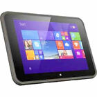 """New HP Pro 10 EE G1 1.33GHz 2GB 32GB 10.1"""" Tablet L2J88AA#ABA"""