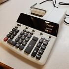 Canon MP21DX Office Printing 2 Color Calculator
