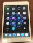 Apple iPad mini 1st Gen. 64GB, Wi-Fi, 7.9in - White