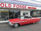 1964 Ford Galaxie 500 XL  1964 Ford Galaxie 500 XL Convertible.  Call Now #215-631-1776