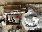 66 67 ford fairlane Power Steering Ram And Control Valve