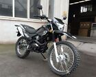 2018 Other Makes Enduro HAWK 250CC ( Free shipping to your door)  New dirt bike 250cc enduro dual sports fully street legal very fast and powerful