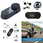 Helmet Communication Systems,FreedConn TCOM-SC Motorcycle Bluetooth Headset...