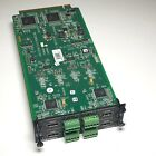 Crestron DMCO-33 4 HDMI w/4 Stereo Audio Output Card for DM-MD8X8 and DM-MD32X32