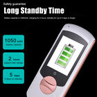 """Portable Voice Translator Device 2.0""""Touchscreen Real-time 2-Way 4G+32G F3G9"""