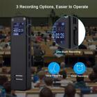 8g Voice Recorder Miniature Recording Pen