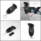 Breathalyzer Alcohol Tester Digital Personal Portable Analyzer Detector Meter