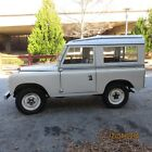 1974 Land Rover Discovery  Land Rover 1974 Very good condition