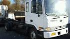 2000 Hyundai Bering MD26 2000 Hyundai Bering MD 23 Low mileage truck 24 valve Cummins diesel Car Hauler