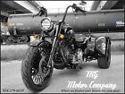 2015 Harley-Davidson Touring  2015 Harley-Davidson Touring FLRT FREEWHEELER