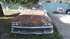 1958 Buick Other  1958 Buick Special Easy Restoration or Restomod Project. MIAMI FL