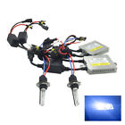 MAIN BEAM H1 CANBUS PRO HID KIT 10000K BLUE 55W FOR MAZDA TOYOTA PVHK5448