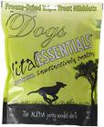 Freeze Dried Tripe Treat Nibblets 1LB by Vital Essentials