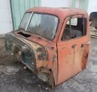 1947 - 1953 Chevy Chevrolet Pickup Truck Cab and Doors SHIPPING INCLUDED