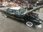 1957 Chrysler Imperial CROWN IMPERIAL RARE 1957 CHRYSLER IMPERIAL CROWN 2 DOOR HT FACTORY AIR