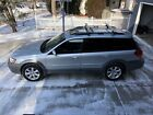 2006 Subaru Outback Limited Excellent Condition, 2 Owner, All Maintenance Records