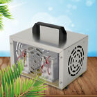 SALE! 20g Ozone Generator Air Sterilizer Ozone Disinfection Purifier 110V USA