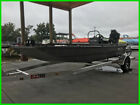 2018 GATOR TAIL 1854 Extreme Center Console New