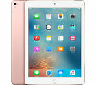 Apple Ipad Pro 2nd Gen A1709 10.5 512GB GSM Unlocked Tablet-Rose Gold-Excellent
