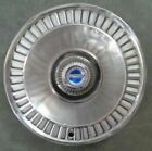 """1964 64 Ford Galaxie & Pickup Truck 14"""" 14 Inch Hubcap Wheelcover"""