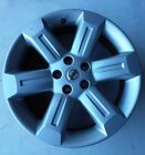 "18"" Alloy Wheel Rim Fits: 06 - 07 Nissan Murano  (B)"