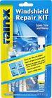 Rain-X 600001 Windshield Repair Kits