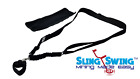 Sling Swing ADJUSTABLE Metal Detector Harness Universal for All Detectors Bungee