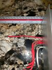 Lutron HWRPM4U120 Dimming Module