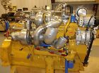 3406 B/C C15,C18, CATERPILLAR QUALITY 'SHOW ENGINE' 700 HP