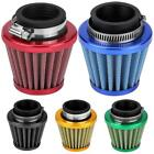 Air Filter Intake Induction Kit for Off-road Motorcycle ATV Quad Dirt Pit Bike