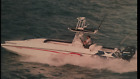 32' Catamaran Offshore Center Console / Tour ride boat mold's  Michael Peters !!