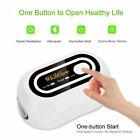 Air Clean Sleep Apnea Home Sterilizing Sanitizer Respirator Ozone Disinfector