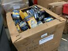 WHOLESALE PALLET # 18 - 295 PCS Mixed Brands Ignition Spark Plug Wire Set