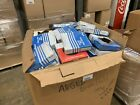 WHOLESALE PALLET # 20  Mixed Parking Brake Cables Raybestos Bendix Wagner Bendix