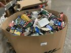PALLET # 29 - Giant Lot Of Auto Parts: Ignition Wires, Hoses, Belts, Brakes, Etc
