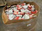 WHOLESALE PALLET # 35 - Assorted Mixed Lot Of NAPA Brake Hoses - 665 Pcs
