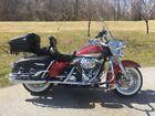 2004 Harley-Davidson Touring  Harley Davidson Road King Classic 04