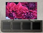 "Sony XBR75X950G 75"" BRAVIA 4K Ultra HD HDR Smart TV"