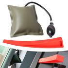 Car Air Wedge Bag Pump Wedge Kit - Leveling Kit & Alignment Opening Unlock Tools
